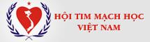 Hội Tim mạch học Việt Nam